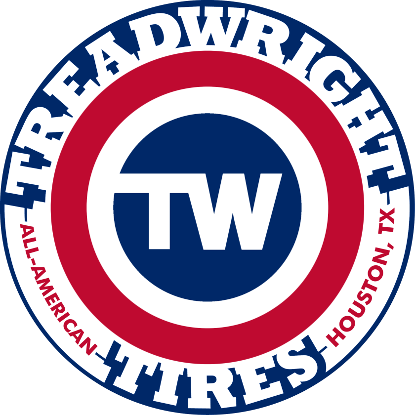 treadwright logo